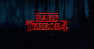 raks terror 4